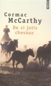 De-si-jolis-chevaux-Cormac-McCarthy.jpg