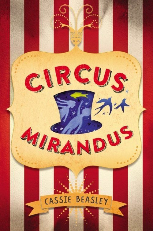 couverture_roman_fantastique_circus_mirandus1.jpg