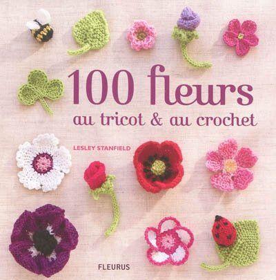 100-fleurs-au-tricot-et-au-crochet-lesley-stanfield.jpg