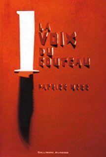 la-voix-du-couteauM22215.jpg