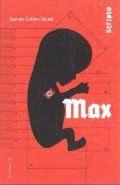 Max-Gallimard.jpg