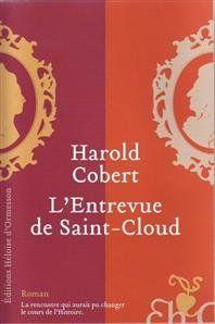L-entrevue-de-Saint-Cloud.jpg