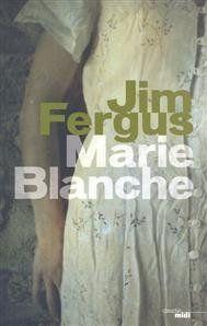 Marie-Blanche-Jim-Fergus.jpg