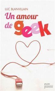 Un-amour-de-geek.jpg