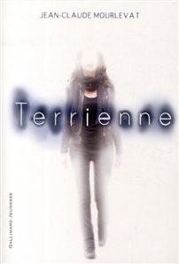 Terrienne-Jean-Claude-Mourlevat.jpg