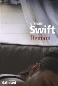 Demain-Graham-Swift.jpg