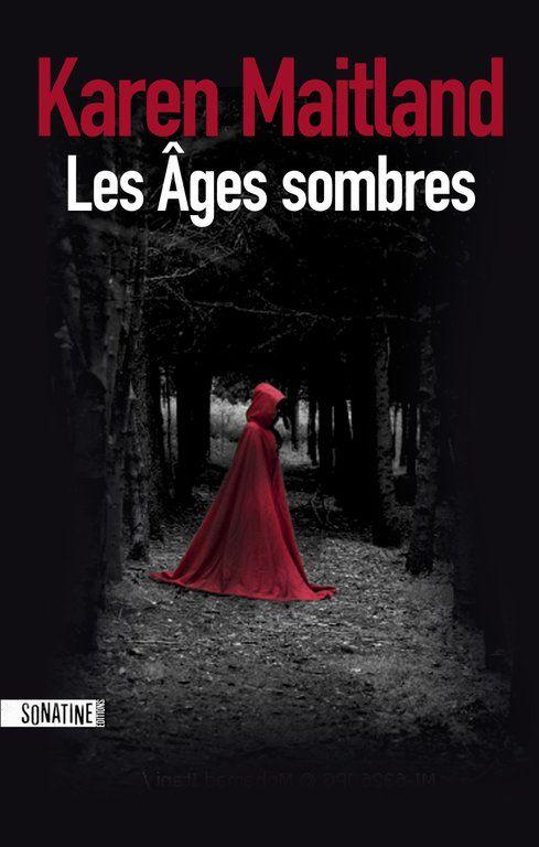 Karen-Maitland-Les-ages-sombres.jpg