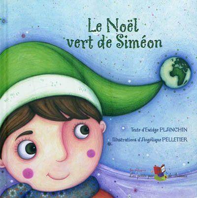 le-noel-vert-de-simeon.jpg