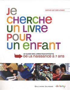 Je-cherche-un-livre-pour-un-enfant-Sophie-Van-der-Linde.jpg