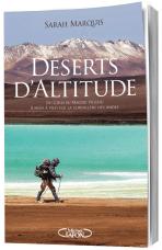 deserts_d_altitude_poster_0.png