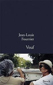 Veuf-Jean-Louis-Fournier.jpg