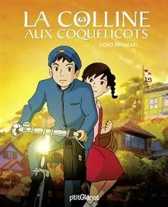 La-Colline-aux-Coquelicots.jpg