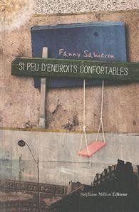 Si-peu-dendroits-confortables-Fanny-Salmeron.jpg
