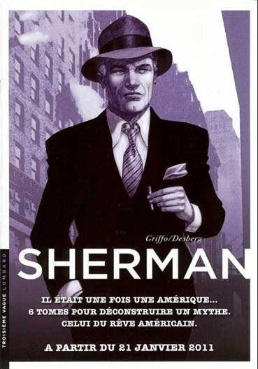 Sherman-1.jpg