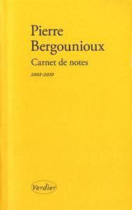 Carnet-de-notes-Pierre-Bergounioux.jpg