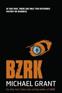 BZRK-grant-gallimard-jeunesse.jpg