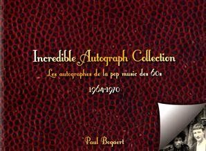 Incredible-Autograph-Collection.jpg