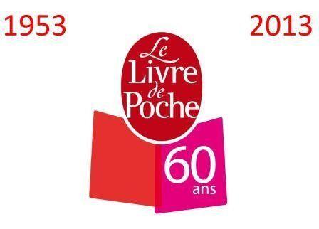 logo_ldp.jpg