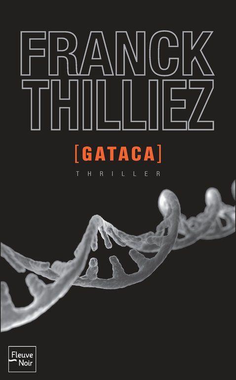 Gataca-Franck-Thilliez.jpg