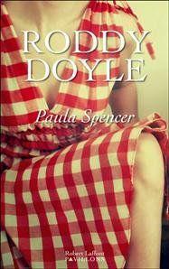 Paula-Spencer-Roddy-Doyle.jpg