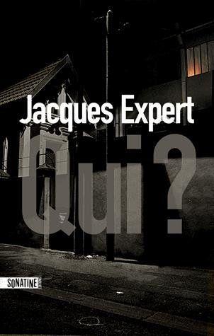 Qui-Jacques-Expert.jpg