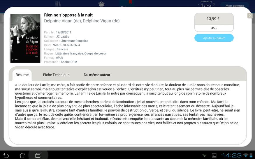 ebooks2.png