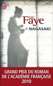 Nagasaki-Eric-Faye.jpg
