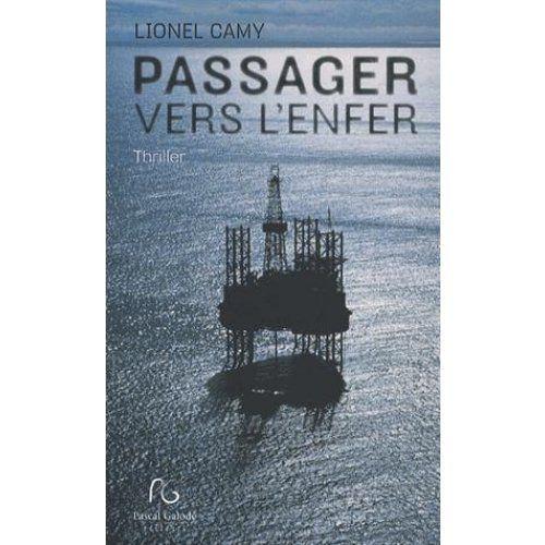 passager-vers-l-enfer-9782355932588_0.jpg
