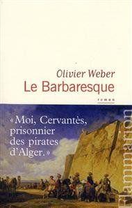 Le-Barbaresque-–-Olivier-Weber.jpg