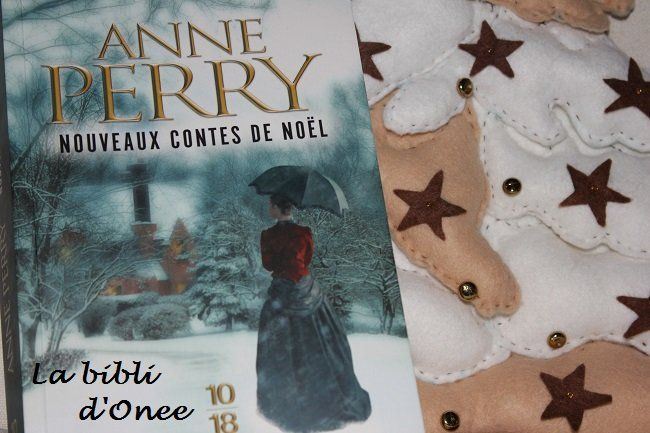 anne-perry-contes-de-noel.jpg