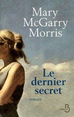 Le-dernier-secret-Mary-McGarry-Morris.jpg