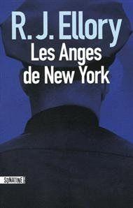 Les-anges-de-New-York-RJ-Ellory.jpg