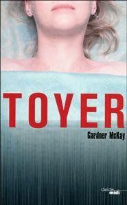 Toyer-Gardner-McKay.jpg