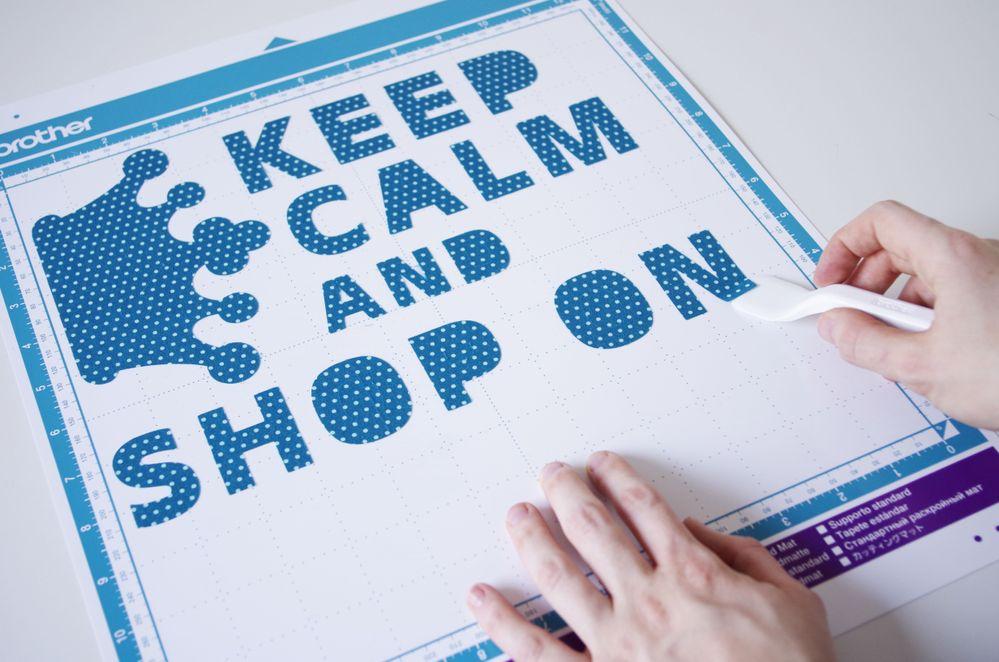 Tuto_Scan_N_Cut_-_Tote_bag_-_Keep_calm_and_shop_on_(9)[1].jpg