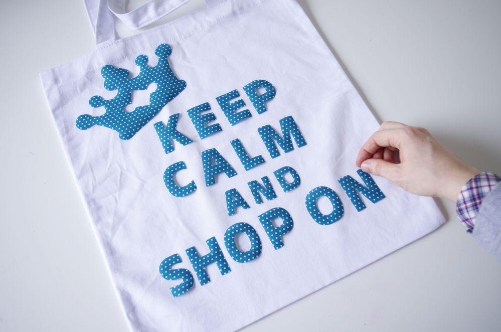 Tuto_Scan_N_Cut_-_Tote_bag_-_Keep_calm_and_shop_on_(10)[1].jpg