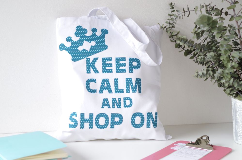Tuto_Scan_N_Cut_-_Tote_bag_-_Keep_calm_and_shop_on_(14)[1].jpg