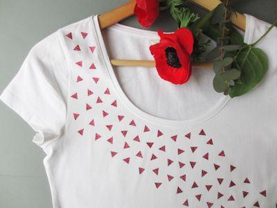 tee-shirt-blanc-customise-01.jpg
