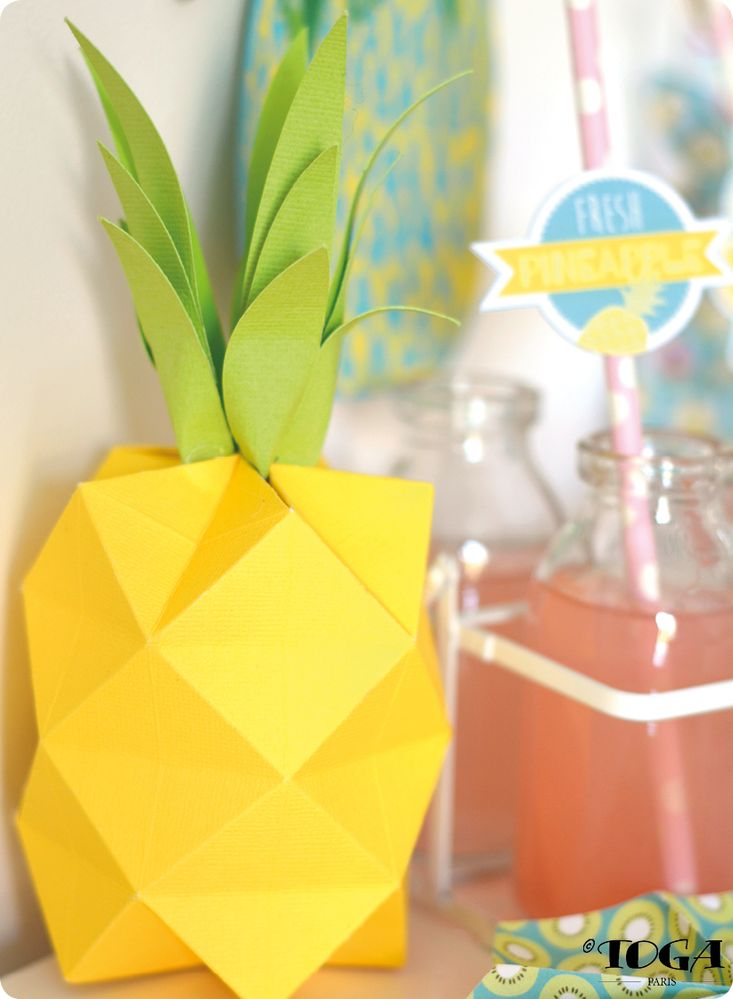 277_A1_summer-party-ma-deco-ananas-en-pliage-3d.jpg