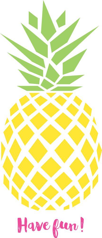gabarit Carte Ananas.jpg