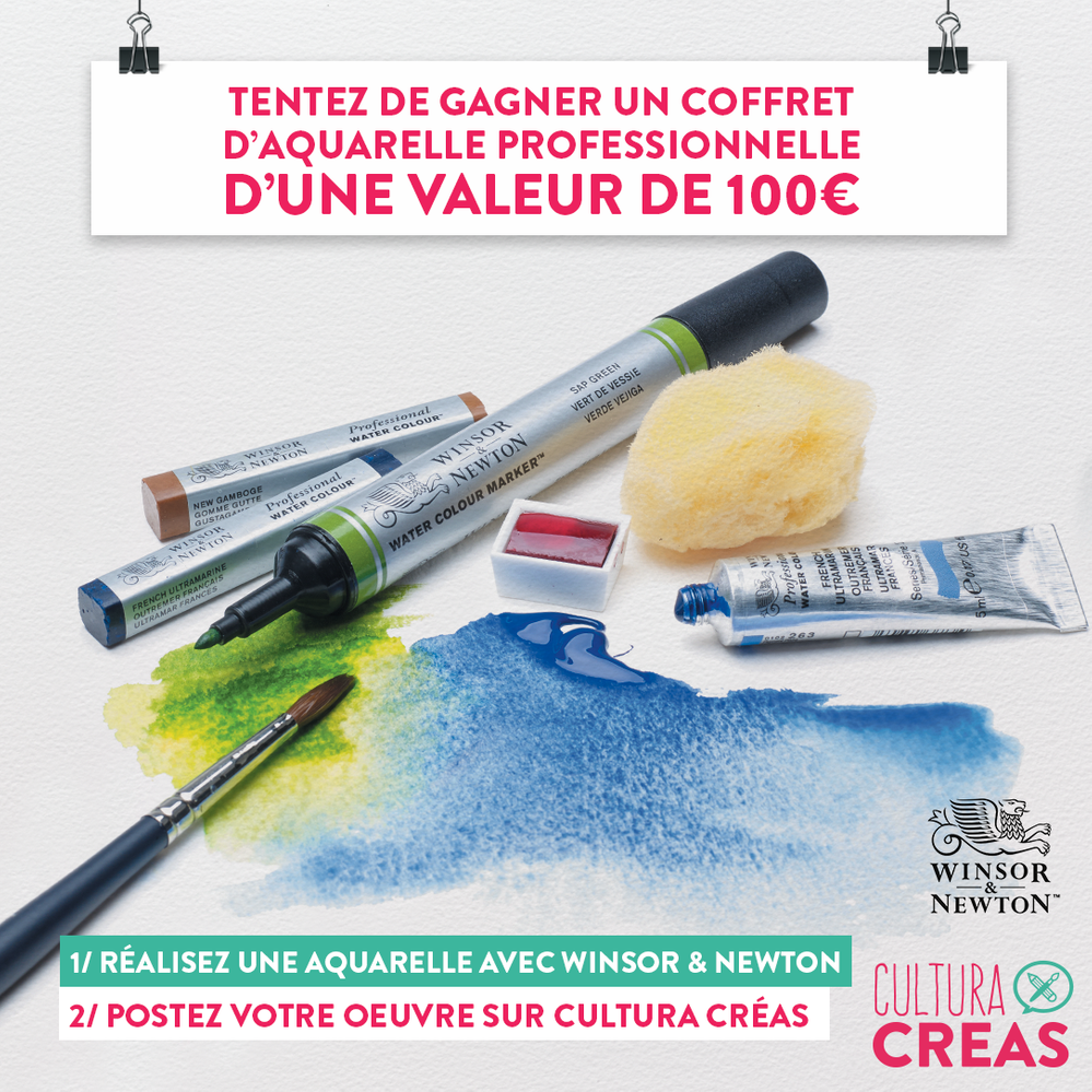 encart_facebook_concours_aquarelle.png