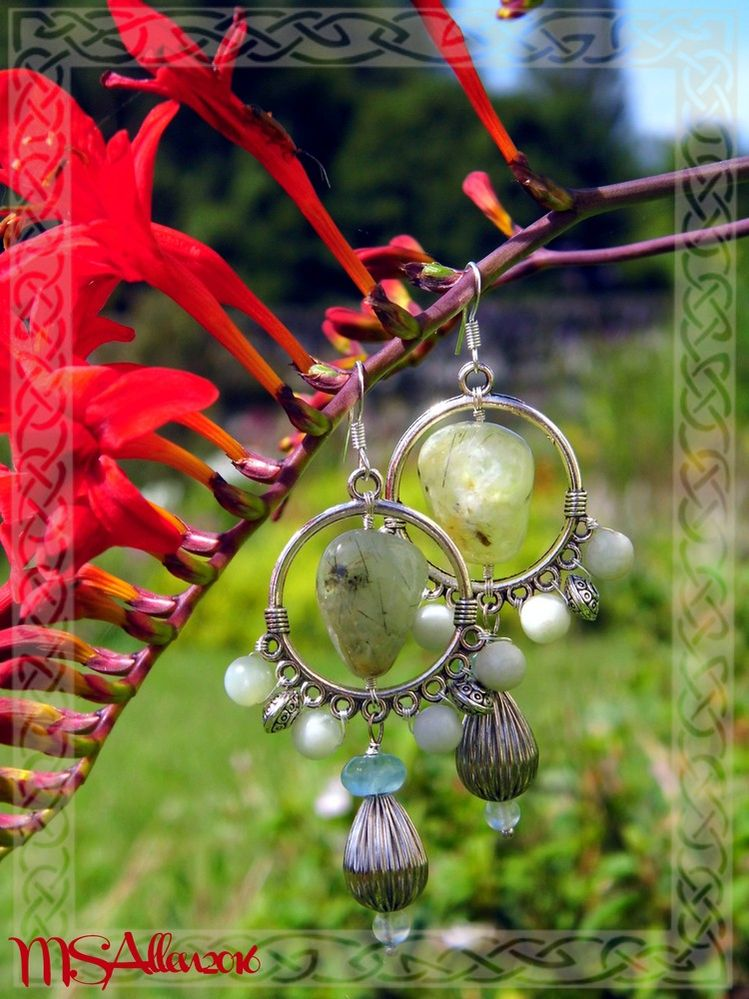 prehnite-fluorite-jade earrings.JPG