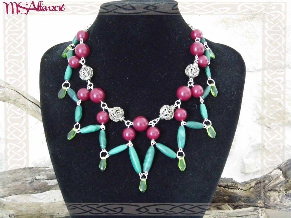 star necklace.JPG