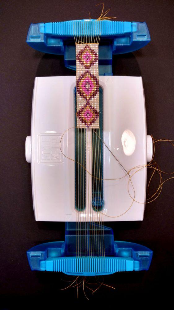 Bracelet Miyuki 01.jpg
