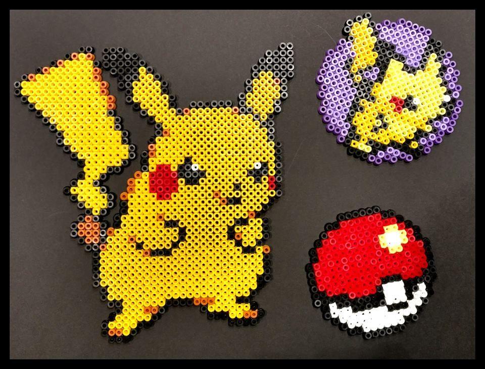 Pokemon atelier.jpg