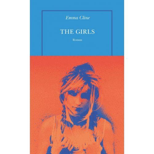 the-girls-9782710376569_0.jpg