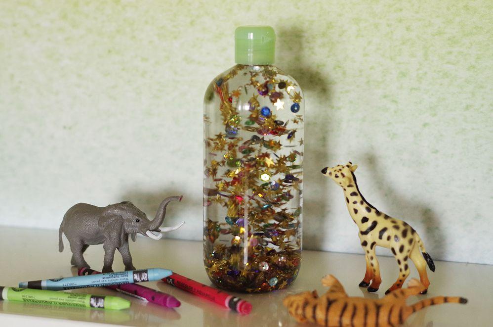 DIY-La-bouteille-pour-un-retour-au-calme-H.jpg