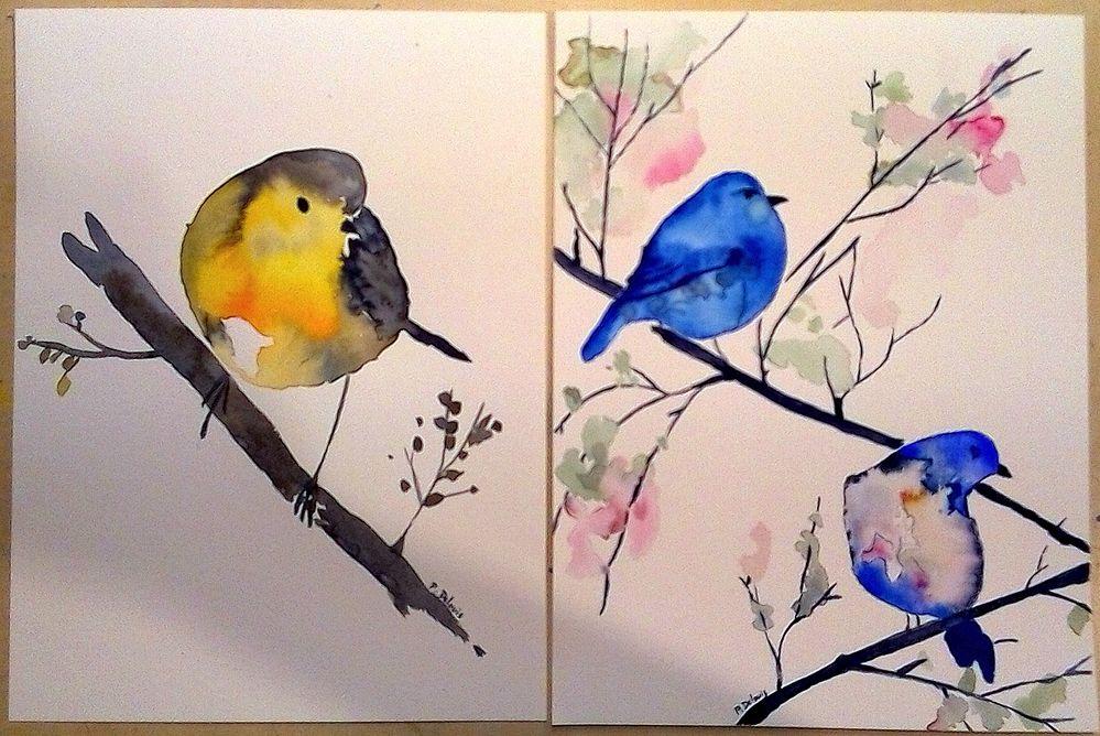 Oiseaux by Pascale.jpg
