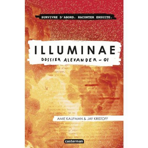 illuminae-tome-1-9782203106536_0.jpg