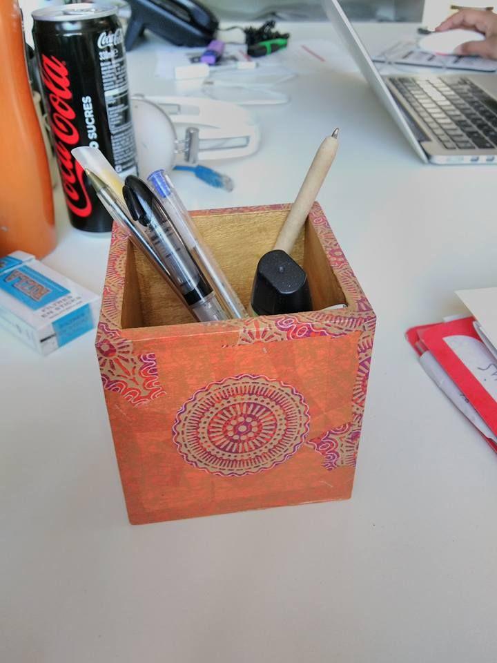Pot_crayons_oriental.jpg
