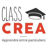 logo-classcrea.png